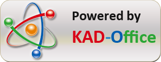 Powered by KAD-Office